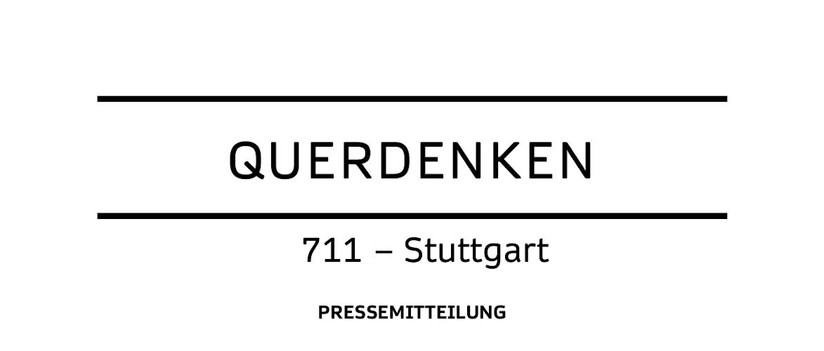 querdenken-711-stuttgart-–-pressemitteilung-|-kenfm.de