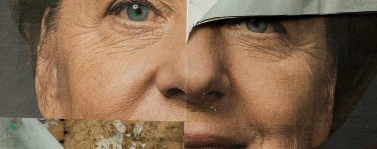 verheimlichte-das-kanzleramt-lobbytreffen-zwischen-guttenberg-und-merkel?