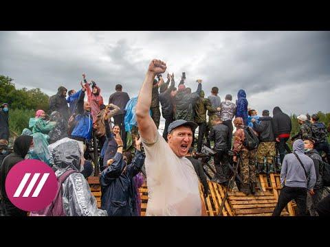 tausende-protestieren-in-russland-–-warum-berichten-die-deutschen-medien-nicht?-|-anti-spiegel
