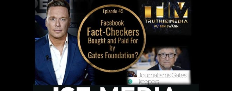 facebook-factcheckers-bought-and-paid-for-by-gates-foundation?-–-activist-post