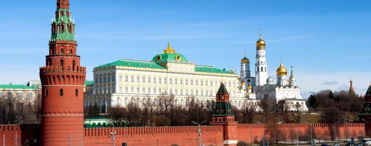 das-nachste-ziel:-regime-change-in-russland