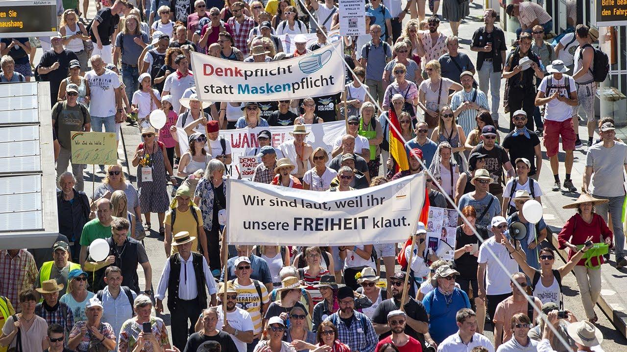 """berlijnse-rechtbank:-""""geen-verbod-berlijn-demonstratie!""""-–-cstv"""