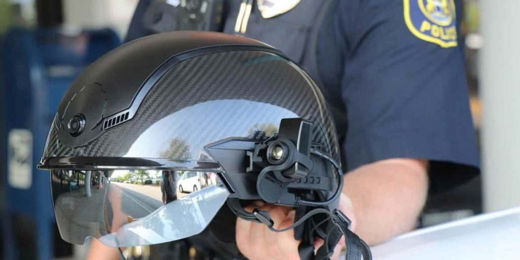 robocop-is-here-–-new-police-helmet-scans-for-signs-of-covid-19-and-uses-facial-recognition-–-activist-post