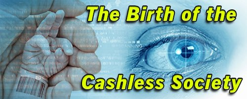 the-birth-of-the-cashless-society-—-hive