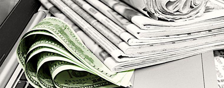 nieuw-onderzoek:-gates-foundation-koopt-media-welzijn-|-door-rainer-rupp-|-kenfm.de