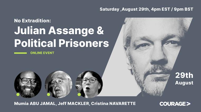 julian-assange-and-political-prisoners-–-defend-wikileaks