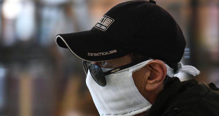in-berlin-gilt-kunftig-maskenpflicht-bei-demonstrationen