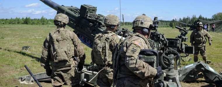 moscow-brands-us-war-games-in-estonia-'extremely-dangerous,'-denies-nato-claims-russian-fighter-jet-violated-danish-border