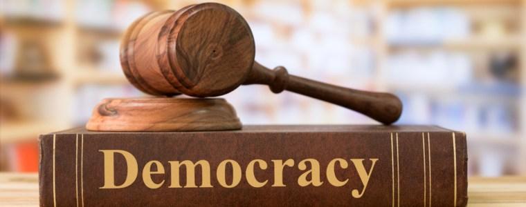 das-herz-der-demokratie