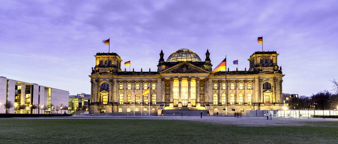 das-herz-der-demokratie- -von-johannes-kreis- -kenfm.de