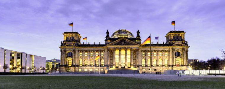 das-herz-der-demokratie-|-von-johannes-kreis-|-kenfm.de
