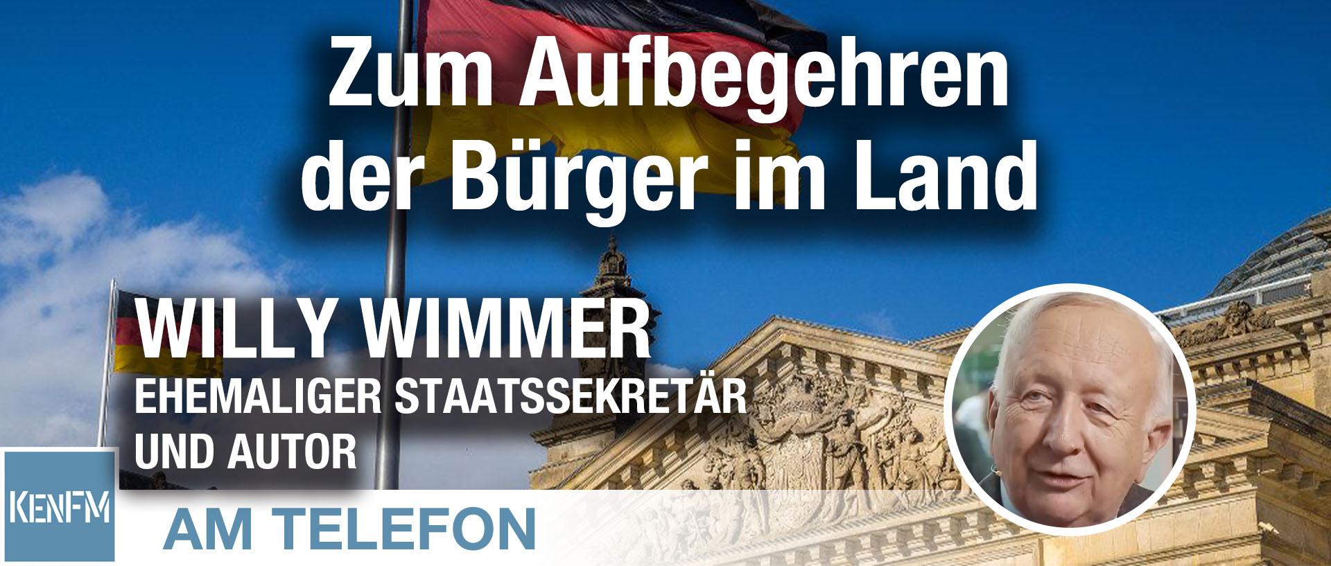 am-telefon-zum-aufbegehren-der-burger-im-land:-willy-wimmer-|-kenfm.de