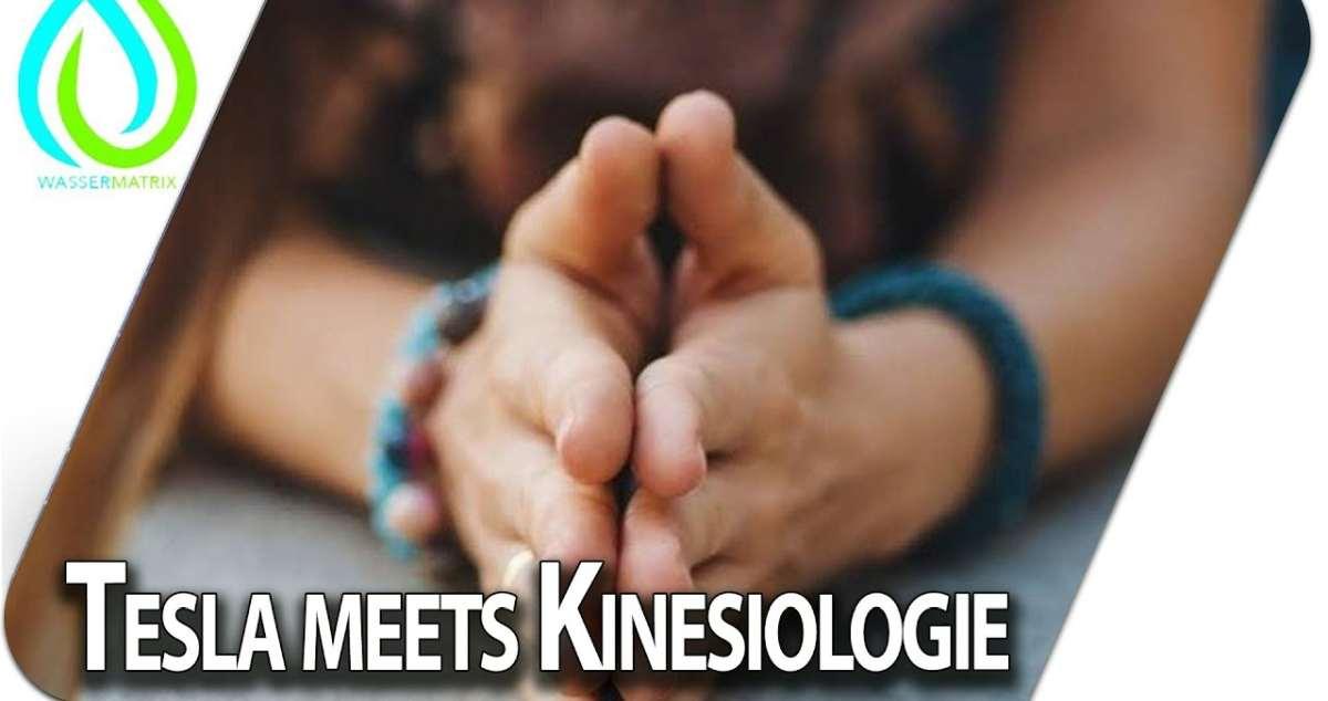 tesla-meets-kinesiologie-–-neue-wege-in-der-medizin