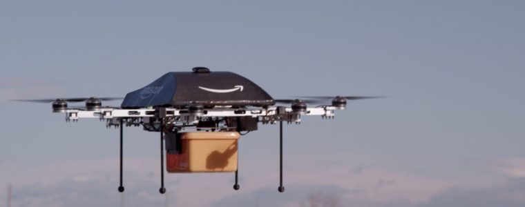 amazon-drone-deliveries:-the-greatest-threat-to-privacy-americans-have-ever-seen-–-activist-post
