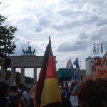 terug-van-de-demonstratie-in-berlijn