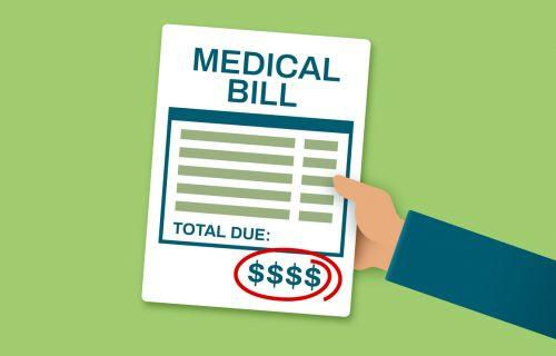50%-of-americans-fear-bankruptcy-due-to-medical-bills