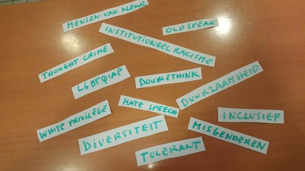 taalmanipulatie-en-nieuwspraak-bloeien-als-zelden-tevoren-|-wynia's-week