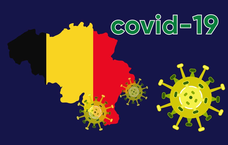 belgische-medisch-specialisten-eisen-einde-aan-coronamaatregelen-–-viruswaarheid