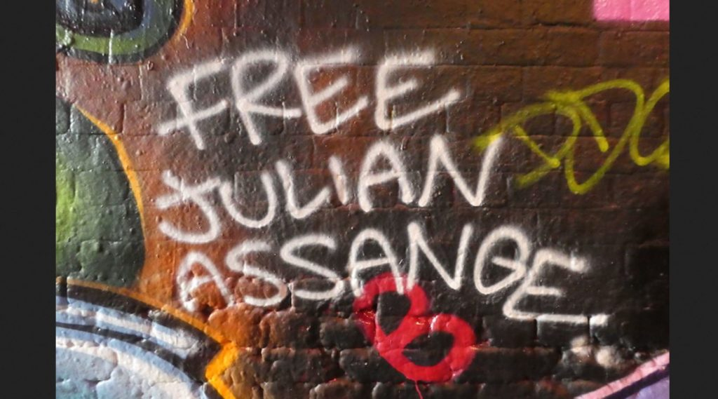 julian-assange-supporters-rally-to-defeat-extradition-to-united-states-–-activist-post