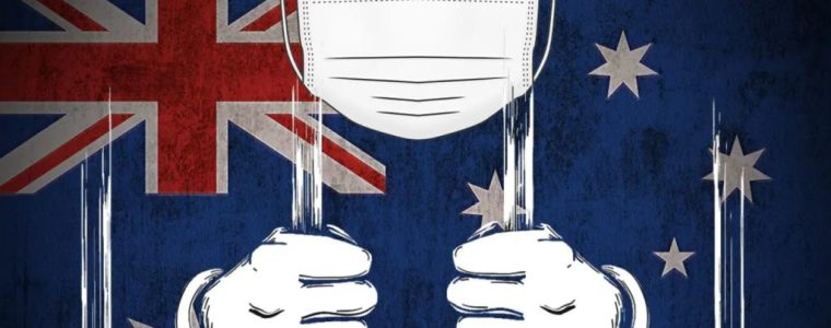 three-more-arrested-in-australia-for-making-anti-lockdown-posts-online-–-activist-post