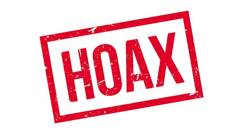 covid-19-pandemie:-de-geperfectioneerde-hoax.-–-viruswaarheid