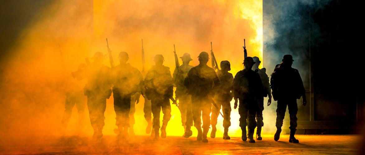 morele-campagnes-–-een-mantel-van-ware-oorlogen-|-door-peter-frey-|-kenfm.de