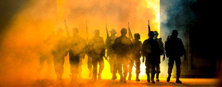 morele-campagnes-–-een-mantel-van-ware-oorlogen- -door-peter-frey- -kenfm.de