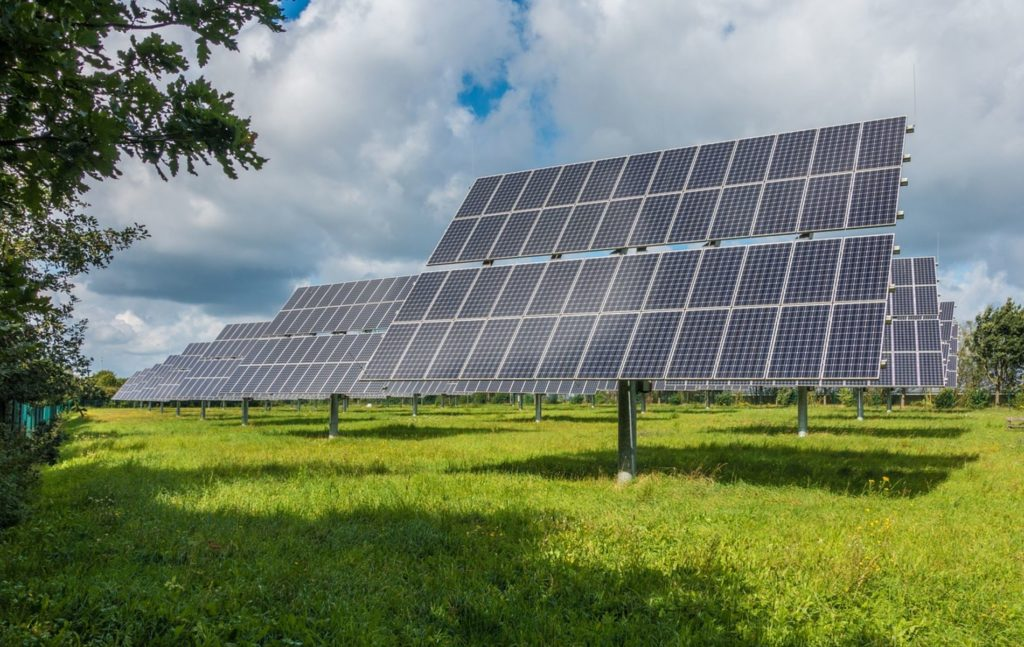 solar-panels-are-starting-to-die-=-millions-more-metric-tons-of-e-waste.-can-we-change-this?-–-activist-post