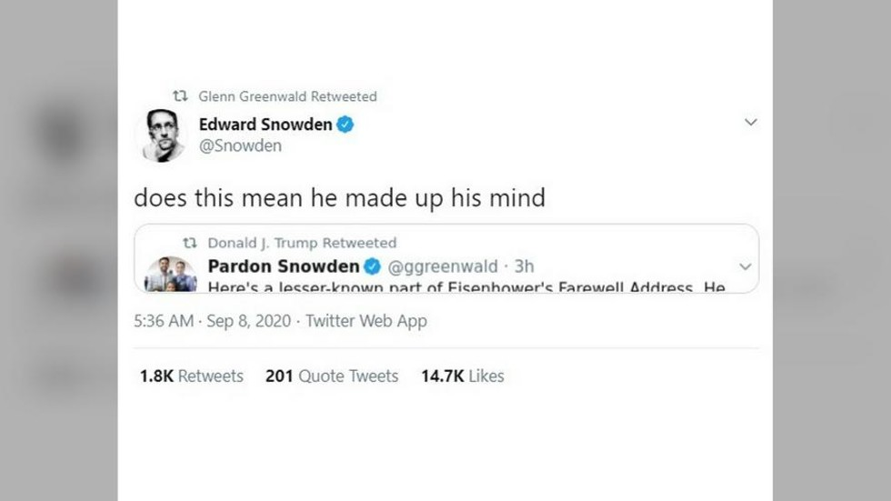 journalist-glenn-greenwald-slides-'pardon-snowden'-into-trump's-twitter-feed,-gets-a-nod-from-fugitive-whistleblower