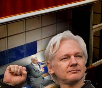 your-man-in-the-public-gallery:-the-assange-hearing-day-6-–-global-research