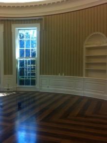 wat-zal-het-buitenlands-beleid-van-de-volgende-amerikaanse-president-zijn?,-door-thierry-meyssan