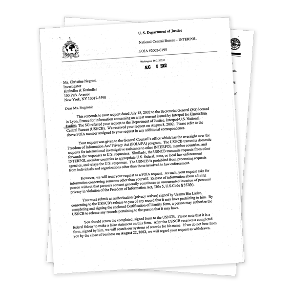 documents-proving-the-fbi-has-withheld-critical-information-from-9/11-families-and-the-american-people-–-global-research