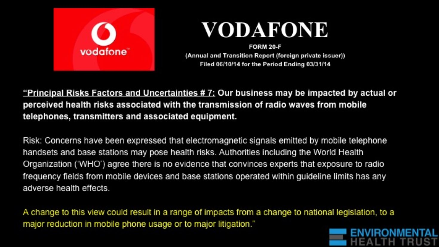 vodafone-court-defeat-could-make-way-for-legal-challenges-by-landowners-who-host-5g-phone-masts-–-activist-post