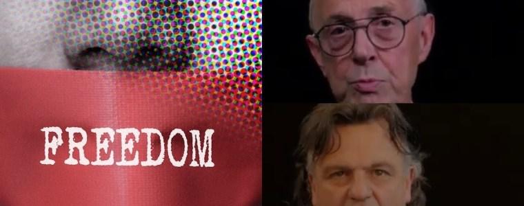 rechter-verbiedt-youtube-om-rivm-eisen-op-te-leggen:ab-gietelink-en-pieter-lakeman