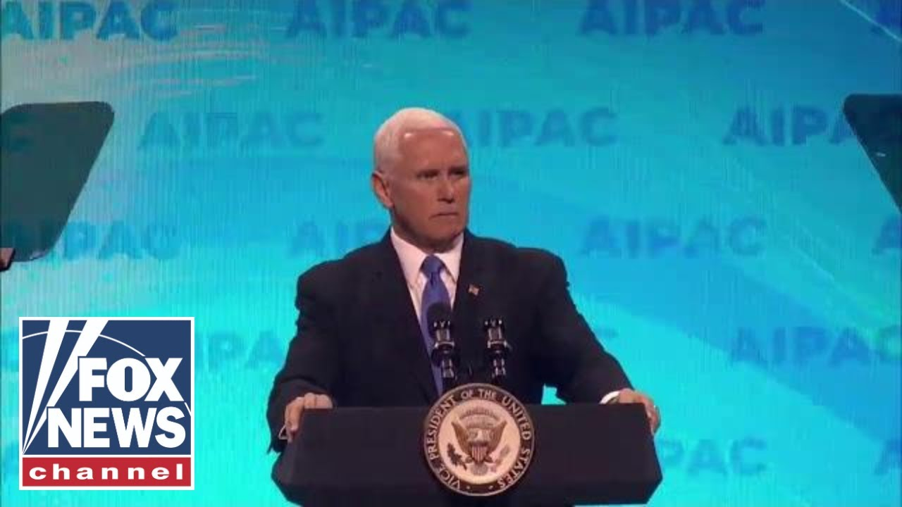israel-funds-americaa€™s-israel-lobby,-while-us.-taxpayers-pay-for-endless-fraud-against-themselves