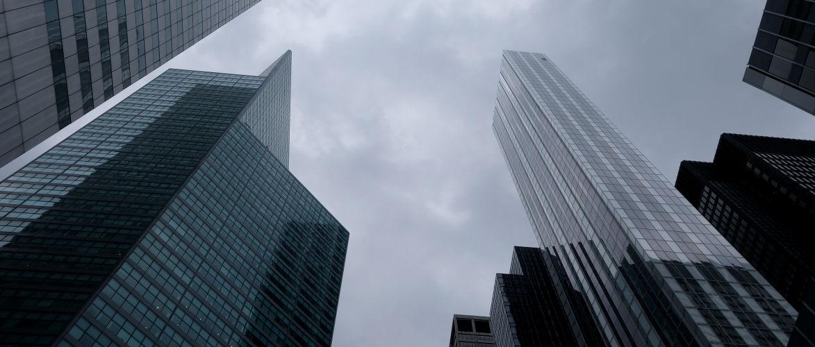 globale-wirtschaft:-die-ruhe-vor-dem-sturm-|-von-ernst-wolff-|-kenfm.de