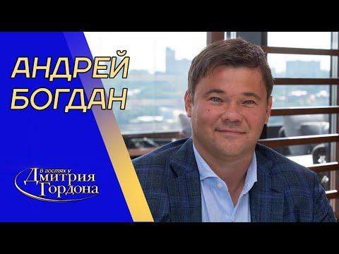 """ehemaliger-stabschef-des-ukrainischen-prasidenten-selensky:-""""wir-haben-putin-brutal-betrogen""""- -anti-spiegel"""