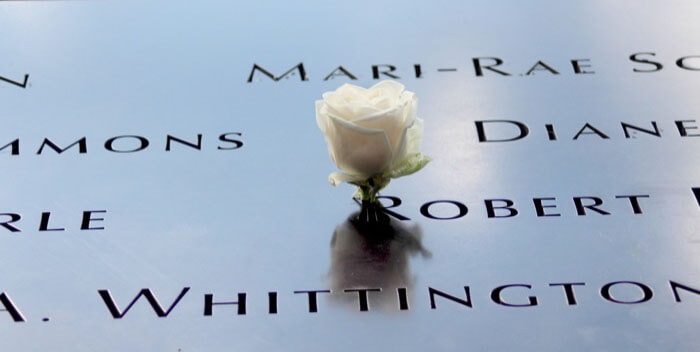 das-9/11-verbrechen