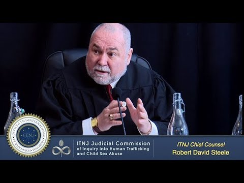 chief-counsel-robert-david-steele-(itnj-seating)