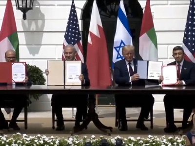 abraham-accords-peace-agreement