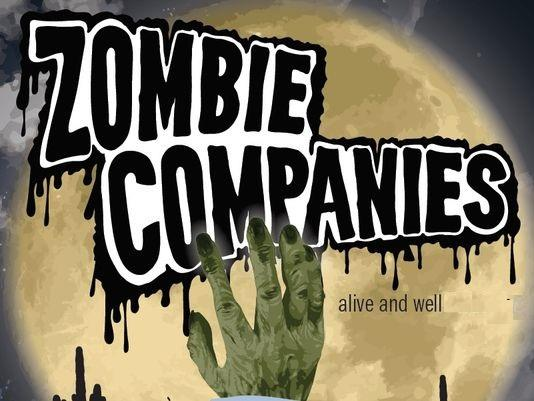 europe's-zombie-firms-are-multiplying-like-never-before