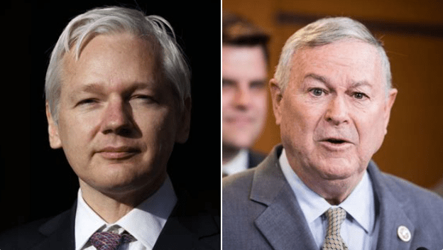 trump-'approved'-assange-pardon-in-exchange-for-source-of-dnc-leaks:-court-testimony