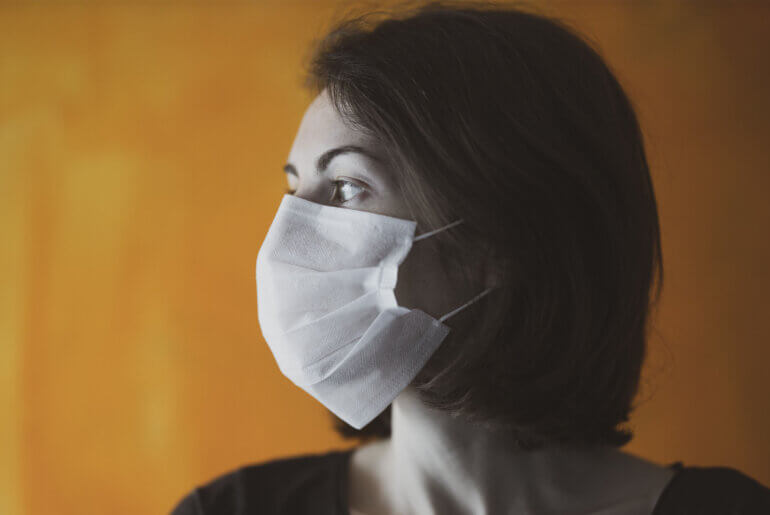 health-impacts-of-face-mask:-testimony-of-toronto-school-bus-driver-–-global-research