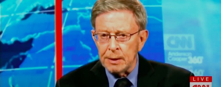 stephen-cohen-has-died-remember-his-urgent-warnings-against-the-new-cold-war.