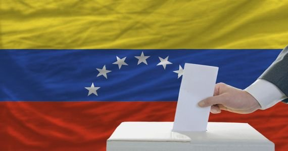 venezuela-–-a-tribute-for-her-endless-pursuit-of-democracy.-–-global-research