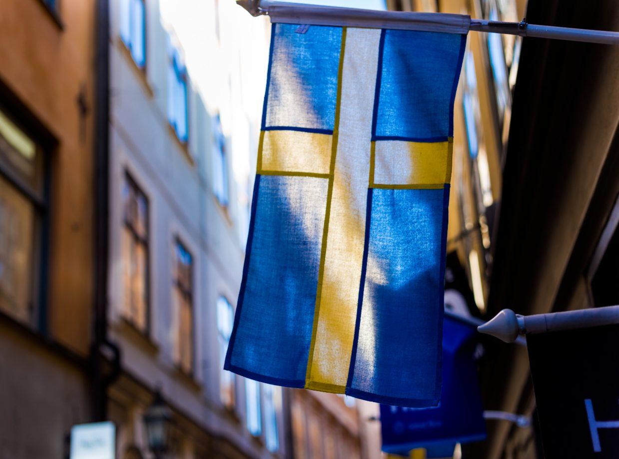 zweden-corona-update-–-viruswaarheid