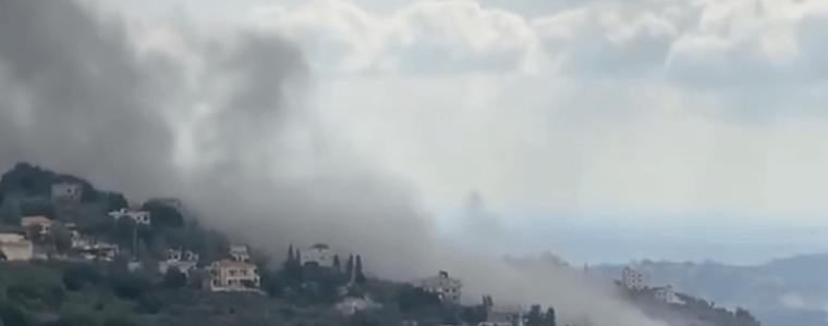 major-explosion-rocks-southern-lebanon-(videos,-photos)