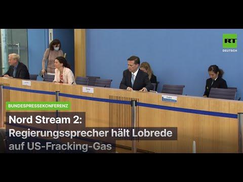 nord-stream-2-und-das-transatlantische-fracking-dilemma-von-regierung-und-grunen-|-anti-spiegel