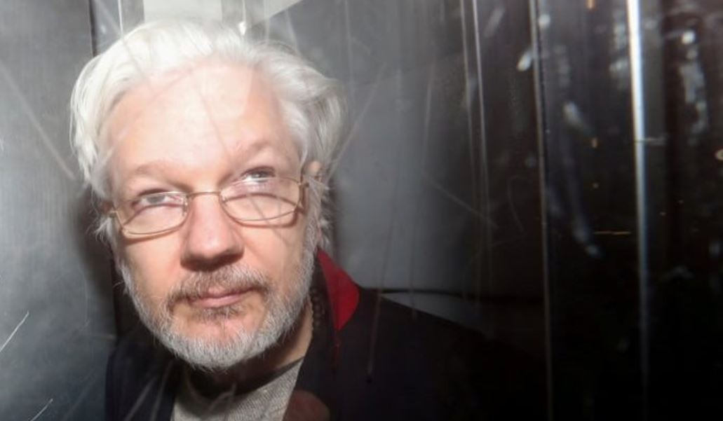 "julian-assange-is-""hearing-voices""-and-at-""high-risk-of-suicide,""-psychiatrist-says-–-activist-post"
