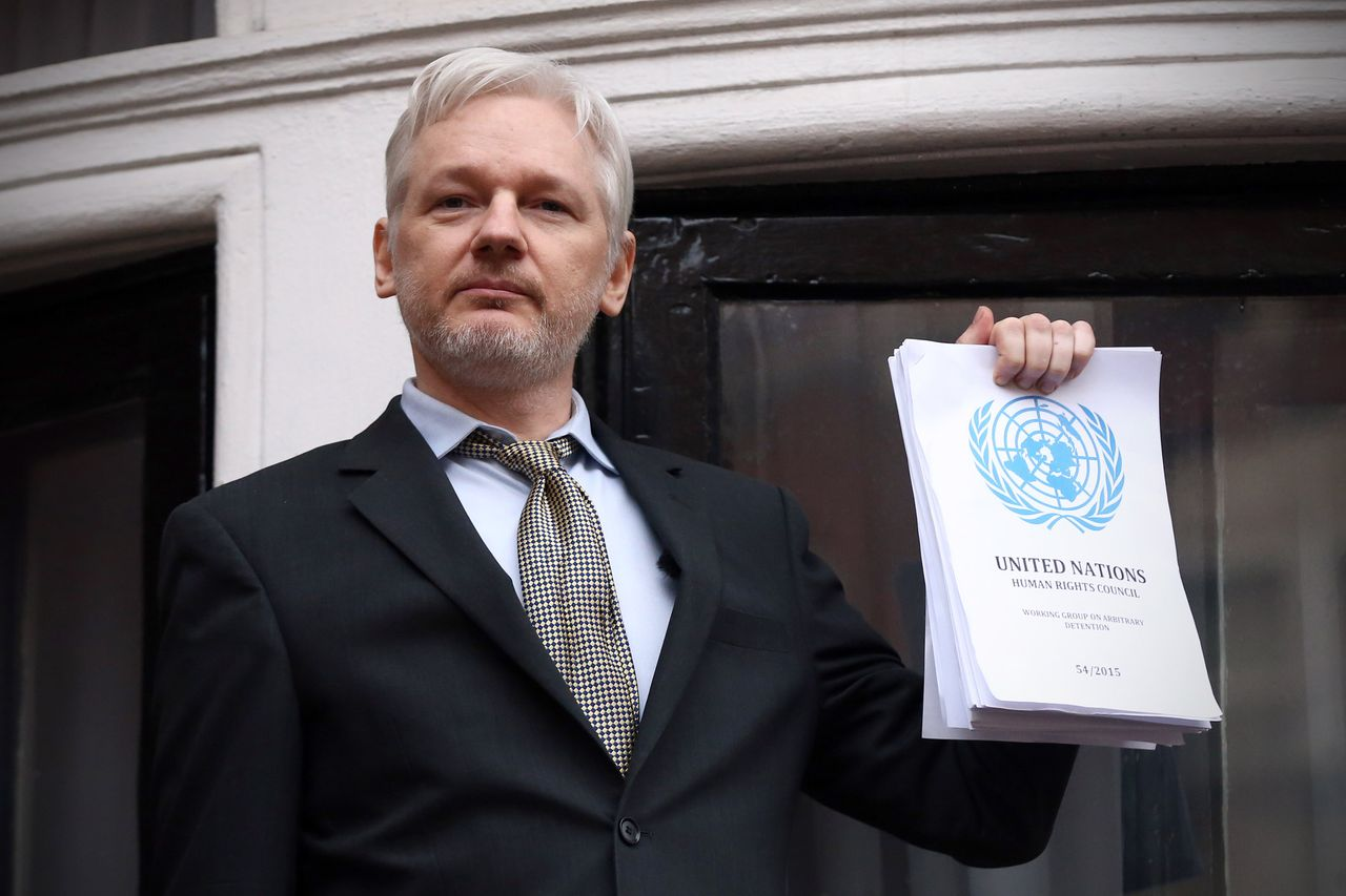 your-man-in-the-public-gallery:-assange-hearing-day-14-–-global-research
